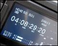 Detailfoto HD-Kamera